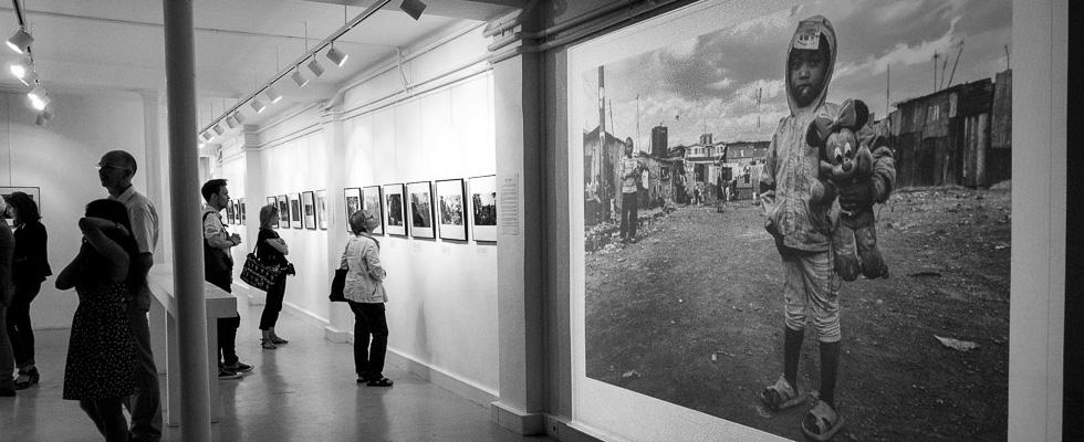 Photography Awards And Exhibition Tony Corocher Photographytony