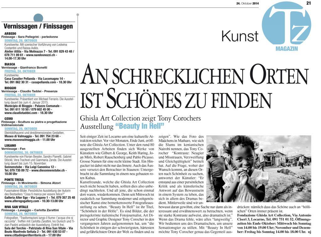 articolo_KunstMagazin